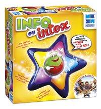 Info ou Intox FR