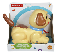 Fisher-Price Petit Snoopy