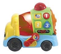 VTech Baby Kleur & Mix Cementwagen-Artikeldetail