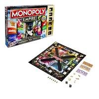 Monopoly Empire NL-Détail de l'article