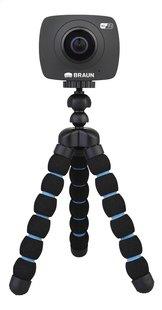 Braun Action Cam Champion 360 zwart-Artikeldetail
