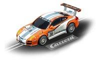 Carrera Go!!! voiture Porsche GT3 'Hybrid, No.36'