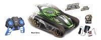 Nikko Auto RC Velocitrax Neon Green