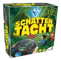 Schatten Jacht NL-Avant