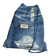 Katacrak turnzak Jeans