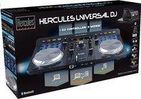 Hercules table de mixage DJ Control Universal