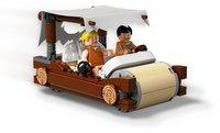 LEGO Ideas 21316 The Flintstones-Artikeldetail