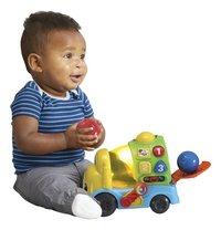 VTech Baby Kleur & Mix Cementwagen-Afbeelding 2