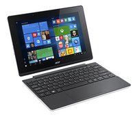 Acer tablette-laptop Switch 10E 10,1' 32 Go blanc
