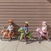 Vélo sans pédales My Buddy Wheels Cheval-Image 7