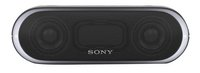Sony haut-parleur Bluetooth SRS-XB20 noir