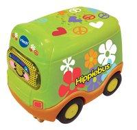 VTech Toet Toet Auto's Harm Hippiebus