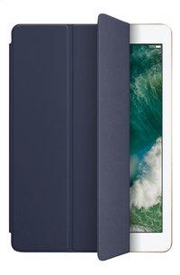 Apple Smart Cover iPad 2017 bleu nuit-Détail de l'article