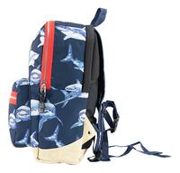 Pick & Pack rugzak Shark M-Artikeldetail