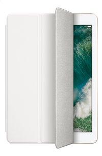 Apple Smart Cover iPad 2017 blanc-Détail de l'article
