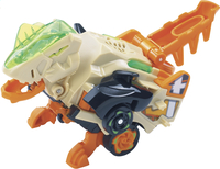 VTech Switch & Go Dino's Rol & Race Allosaurus-Artikeldetail