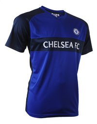 Voetbaloutfit Chelsea FC blauw-Afbeelding 1