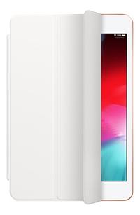 Apple Smart Cover iPad Air 10,5/ White-Artikeldetail