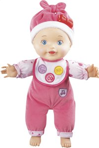 VTech pop Little Love Praat met mij-Artikeldetail