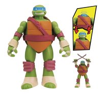 Figuur Teenage Mutant Ninja Turtles karate Leonardo