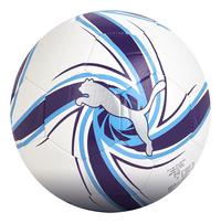 PUMA ballon de football Manchester City Future Flare taille 5-Arrière