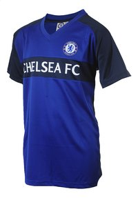 Voetbaloutfit Chelsea FC blauw-Afbeelding 3