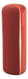 Sony bluetooth luidspreker SRS-XB22 rood-Artikeldetail