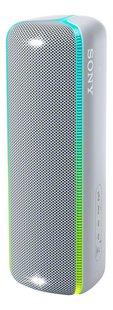 Sony bluetooth luidspreker SRS-XB32 wit-Artikeldetail