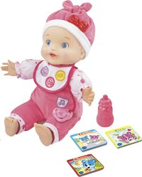 VTech pop Little Love Praat met mij NL