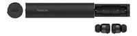 Nokia bluetooth oortelefoon Earbuds BH-705 zwart-Artikeldetail