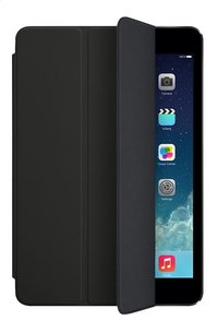 Apple Smart Case iPad mini 1/2/3 noir
