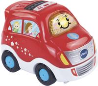 VTech Toet Toet Auto's Mijn Toet Toet Auto