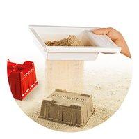 PLAYMOBIL Sand 9142 Kiepwagen met emmer-Artikeldetail