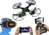 Gear2Play drone FPV Urban-Artikeldetail