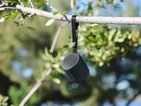 Sony bluetooth luidspreker SRS-XB12 zwart-Afbeelding 2