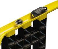 Hubelino pi accessoires voor knikkerbaan Canon-Artikeldetail