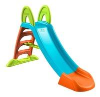 Feber toboggan Slide Plus-Avant