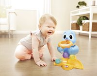 Little Tikes Lil' Ocean Explorers Dunk 'n Juggle Seal-Image 1