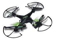 Gear2Play drone FPV Urban-commercieel beeld