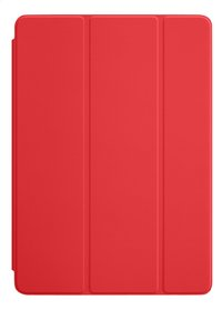 Apple Smart Cover iPad 2017 Red