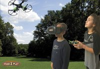 Gear2Play drone FPV Urban-Afbeelding 1