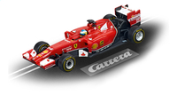 Carrera Go!!! racebaan Speed Run-Artikeldetail