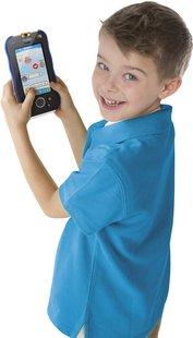 VTech Mijn eerste gsm DigiGo blauw NL-Image 1
