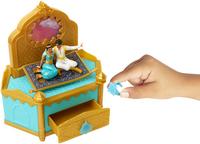 Juwelenkistje Disney Aladdin-Afbeelding 2