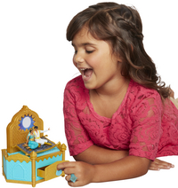 Juwelenkistje Disney Aladdin-Afbeelding 4