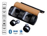 Lenco Bluetooth oortelefoon EPB-450-Artikeldetail