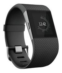 Fitbit capteur d'activité Surge taille S noir-Détail de l'article