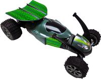 Auto RC Manti-Z groen