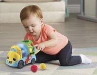 VTech Baby Kleur & Mix Cementwagen-commercieel beeld