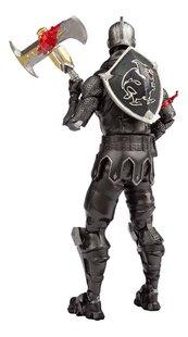 Figuur Fortnite Black Knight-Artikeldetail